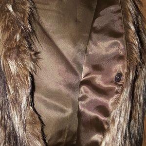 rezrekshn Jackets & Coats - Women Vest